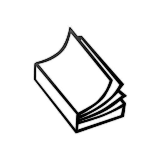 SoRoTo Catalogues